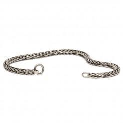 Bracelet, Sterling Silver