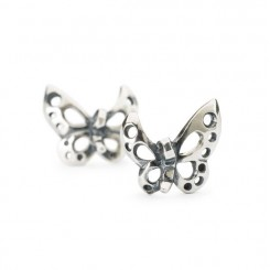 Dancing Butterfly Earrings