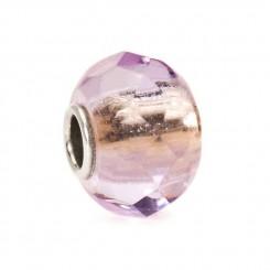 Lavender Prism