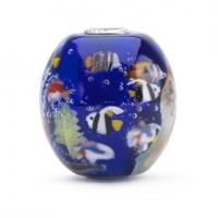 Blue Ocean - Ltd Edn