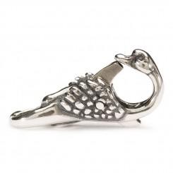 Swan Lock
