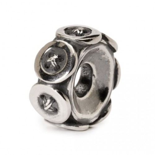 Buttons - Trollbeads