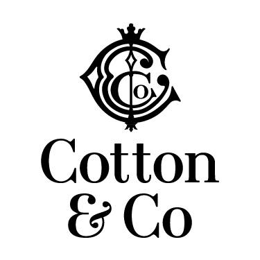cotton and co