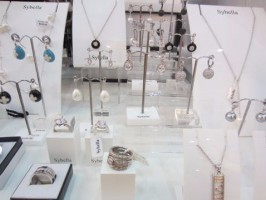 Sybella Jewellery