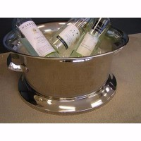icebucket with handles