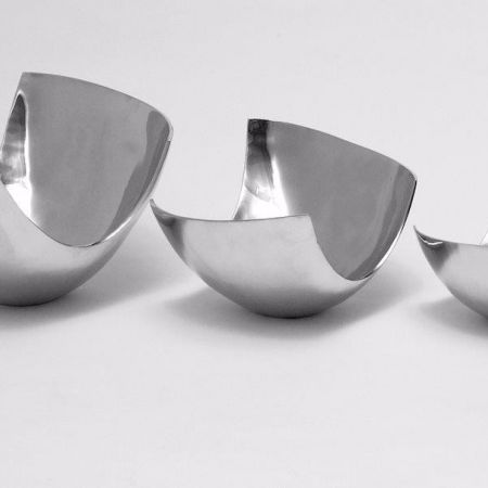 Abstract Bowls